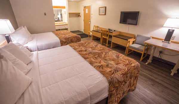 Double-Room2